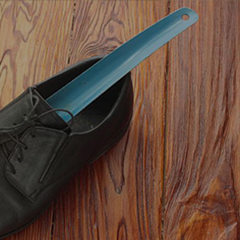 carrea-categoria_calza_scarpe