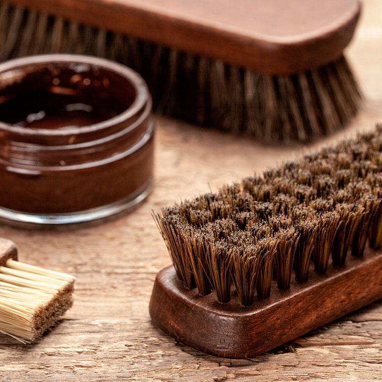 carrea-spazzole
